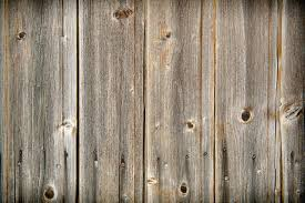 Wood Board Boards Fence Panels Free Image From Needpix Com