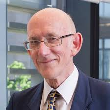 """Entirely unremarkable""""? - Guest blog by Adrian Ward 