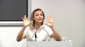 Sophie Smith - The Nature of Politics: Quentin Skinner Lecture and  Symposium - YouTube