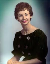 Joann Sprouse Obituary (1943 - 2018) - Asheville Citizen-Times