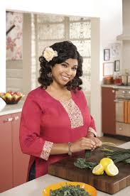 LAist Interview: 'The Next Food Network Star' is... Aarti Sequeira: LAist
