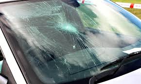 all auto glass corp from 19 miami