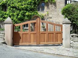 British Gates Fencing Quality Gates Manufacturer Courtyard Gates Fencing Supplies Gate Post Fence Post Stock Fencing Sleepers Stock Fence Kent Sussex Gates And Fencing Supplies Gate Supplies