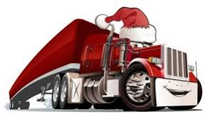 great gifts for truck drivers trucker