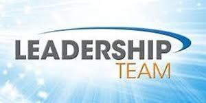 Leadership Team Meeting 11am-12:30pm — The River at Eureka