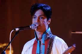 Wendy Melvoin - news latest, breaking updates and headlines today - Evening  Standard