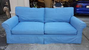 sofa slipcovers houston slipcovers by