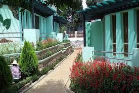 hsaung thazin hotel pyin oo lwin