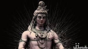 lord shiva hd wallpapers 1920x1080