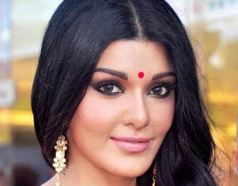 Image result for koena mitra""