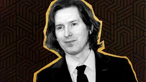 The Wes Anderson Style Explained: A Complete Visual Style Guide
