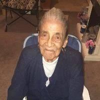 Addie Hughes Obituary - Lexington, Kentucky   Legacy.com