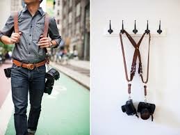 camera strap — Blog — Albert Cheung Weddings