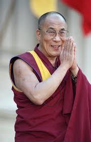 Resultado de imagen de Dalai Lama