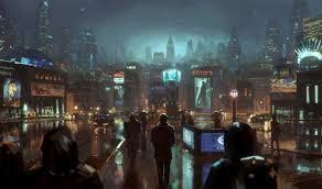 city rain hd wallpapers desktop and