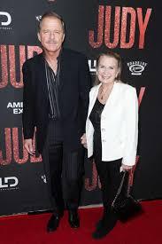 Maxwell Caulfield and Juliet Mills - Judy Film Premiere - 8