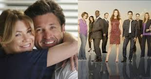 5 Things Private Practice Did Better Than Grey's Anatomy (5 Things Grey's  Does Better)