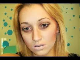 makeup makeup videos 1918305 weddbook