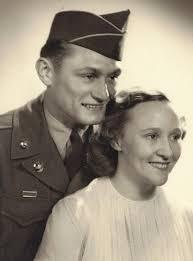 Wiseman, Dorothy Johnson | Obituaries | roanoke.com
