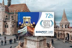 budapest pare tickets tours and