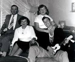 Floyd Smith Jr. Obituary - Visitation & Funeral Information