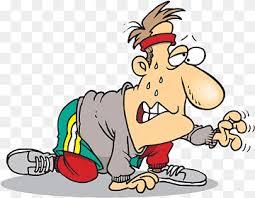 Actividad física salud física educación física ejercicio ...