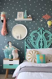 Children Bedroom Ideas Colorful Kids Rooms Barnrum Kinderzimmer Girls Room Decor Vintage Kids Room Girl Room Kid Room Decor
