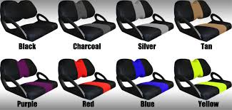 seat covers seat covers golf cart