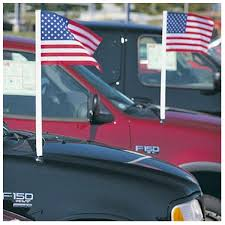 Ds 230 Antenna American Flag Dealers Supply Company