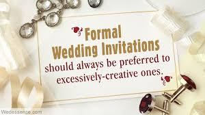 sweetest marriage invitation wordings