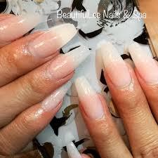 utica nail salon gift cards michigan