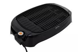 Bếp nướng điện Delites BN02 1800W
