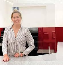 Adriana Moore - Covina, California | Professional Profile | LinkedIn