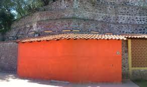 Fincas para eventos Jardínes 54431161 – LIENZO CHARRO DE ...