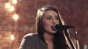 Abby Baker | Go Anywhere (Official Music Video) - YouTube