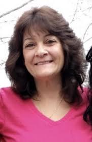 LaVonne Bertamini (1968 - 2020) - Obituary
