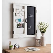 12 best storage ideas for small spaces