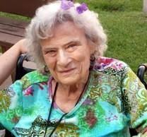 Priscilla Taylor Obituary - San Antonio, Texas | Legacy.com