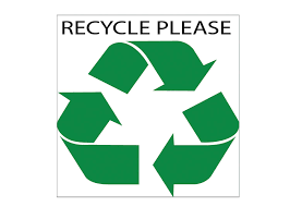 Cheap Recycle Bin Stickers Find Recycle Bin Stickers Deals On Line At Alibaba Com