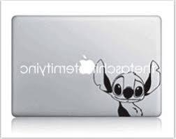 Toys Hobbies Apple Macbook Applemacbook Info