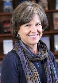 Dr. Virginia Burrus Named 2017 GTU Alumna of the Year | Graduate  Theological Union