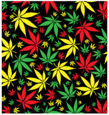weed wallpaper vector images over 1 000