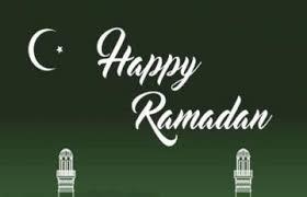 happy ramadan mubarak ramzan wishes images quotes status