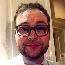 "Adam Walters on Twitter: ""@MCGRINDAH Siddup pon de riddim"""
