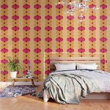 mcm genie wallpaper by