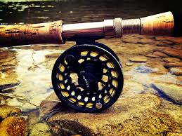 fly rod wallpaper on hipwallpaper