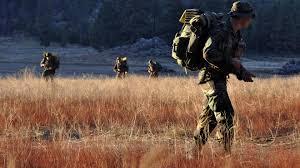 what navy seal team 6 can teach us