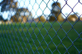 14 563 Chainlink Fence Stock Photos Pictures Royalty Free Images Istock