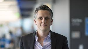 Why Box Co-Founder Aaron Levie Still Sweats the Small Stuff | Inc.com