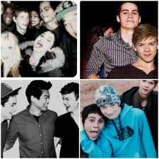 I ❤ the maze runner cast I am going to miss them so much 😭